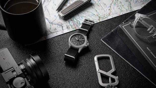 Timex TJB_Editorial_Perspective
