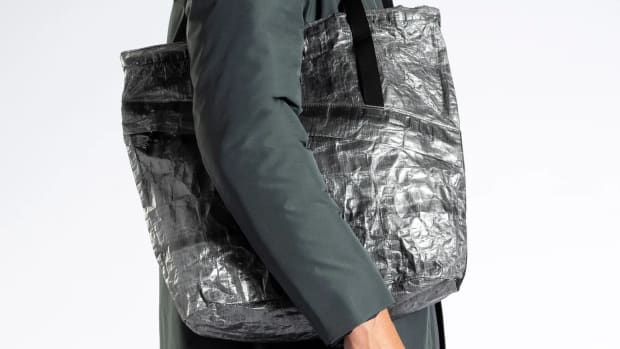 norse-bags