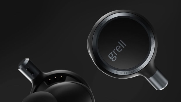 grell2