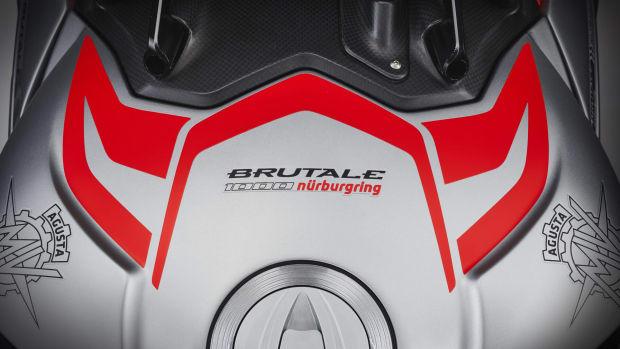 brutale-1000-nurburgring-6