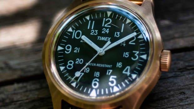 timex-beams-copper-1
