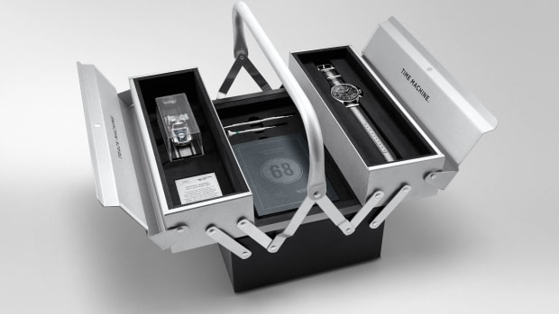 IWC_Packaging_Toolbox