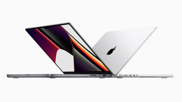 Apple_MacBook-Pro_14-16-inch_10182021