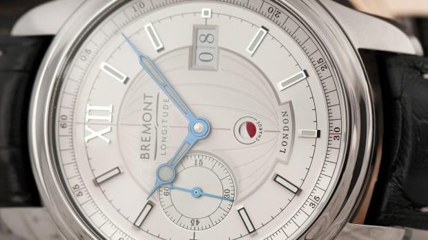 Bremont-Longitude-Greenwich-tech copy