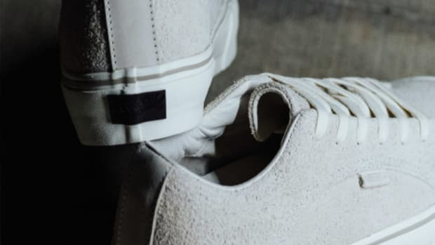 HAVEN-VANS-FW21-Editorial-6b-scaled