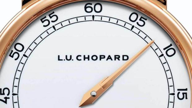 luchopard1