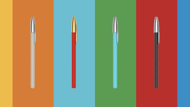 BIC-x-Pinel-6-stylos-2