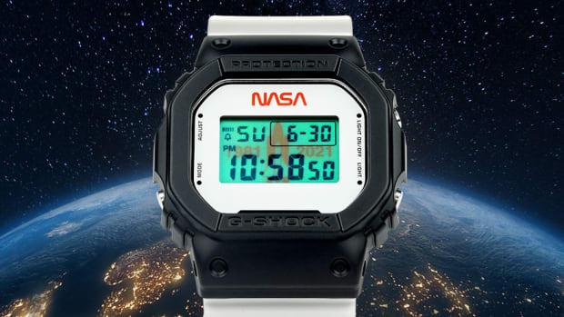 NASA_2_Homepage_1900x495_C