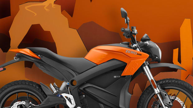 15yr-anniversary-dsr-1500x1200-orange
