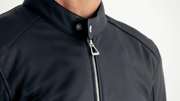 laslo_moto_jacket_07