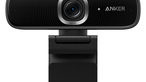 Anker PowerConf 300
