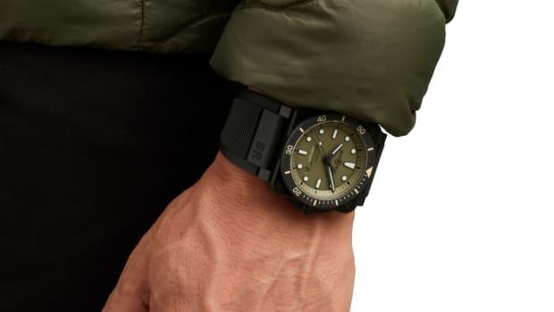K40-03-v2-BR03-Diver-Military-Ceramic-20567