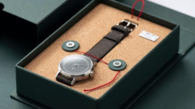 SA-x-LIP-boxed-watch-rognee-2
