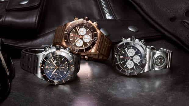 01_breitling-super-chronomat-collection_web-use-1 copy