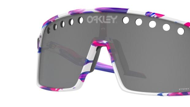 Oakley_OO9406-9337