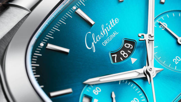 Glashuette_Original-1-37-02-06-02-35-Detail-2
