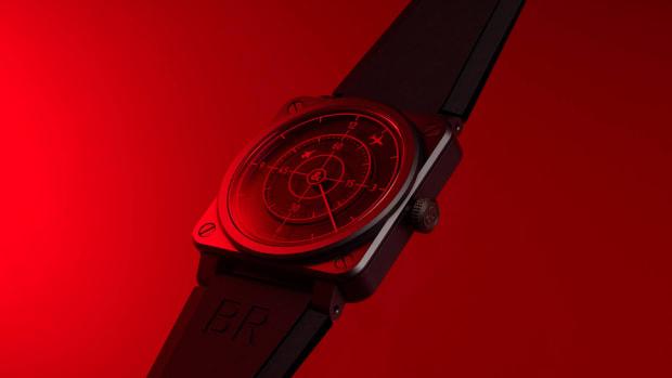L23-31-BR03-red-radar-ceramic