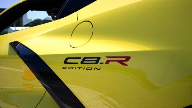 2022-Chevrolet-Corvette-Stingray-IMSA-GTLM-Championship-Edition-009