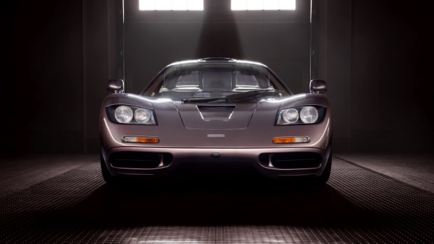 1995_McLaren_F1-Creative-6