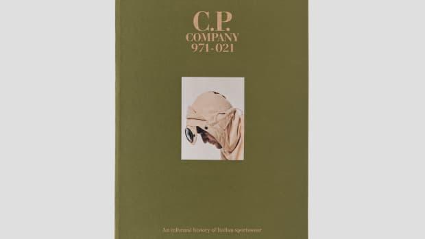 NSCPPP002BOOK50TH000.2.H1