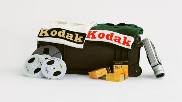 SeanDavidson_Knickerbocker_Kodak_Selects_071421_66