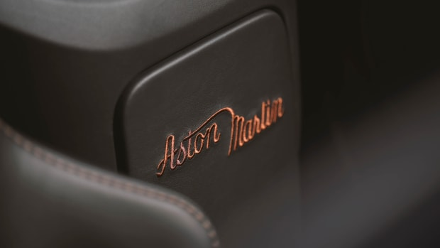 Q by Aston Martin Vantage Roadster 'A3'_15