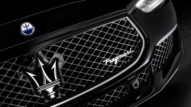 18157-MaseratiMeetsFragmentGhibliSpecialEdition