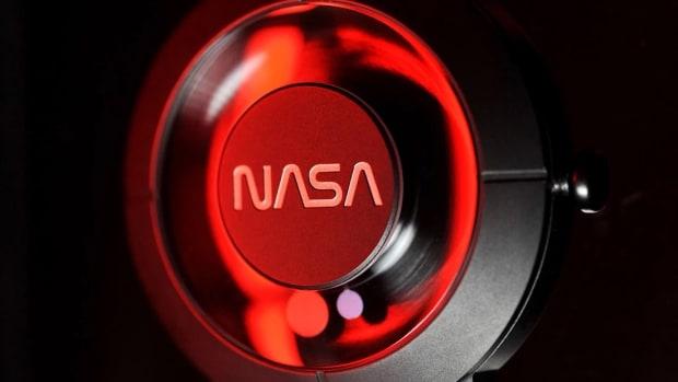 nasa-anicorn-richarddanne-spacewatch-16_1100x