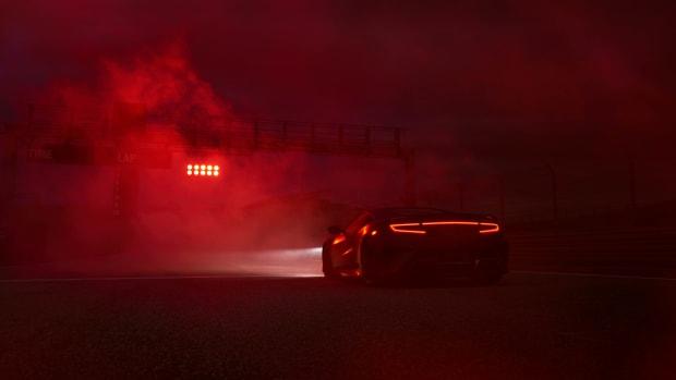 2022 Acura NSX Type S_005
