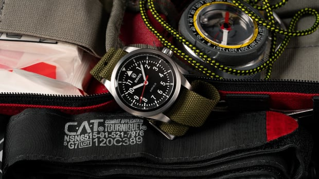 airfieldbanner_2048x