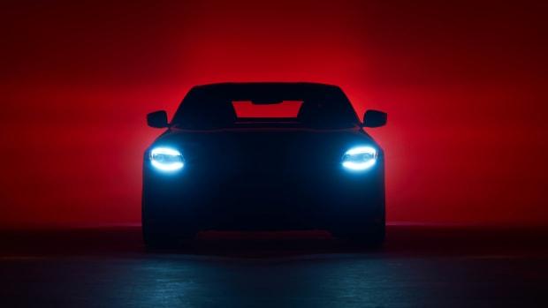 2023 Nissan Z_S-50