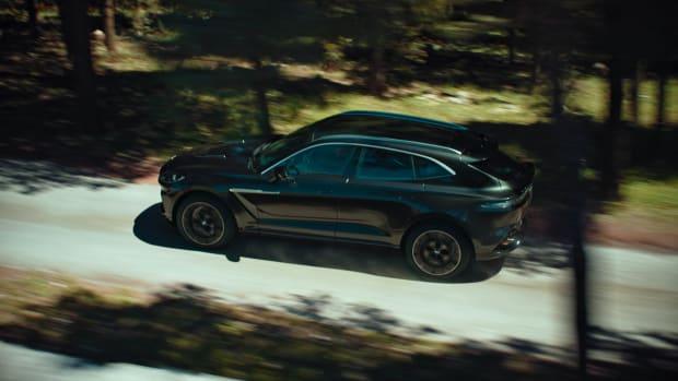 Aston Martin DBX x Luca Guadagnino_02 copy