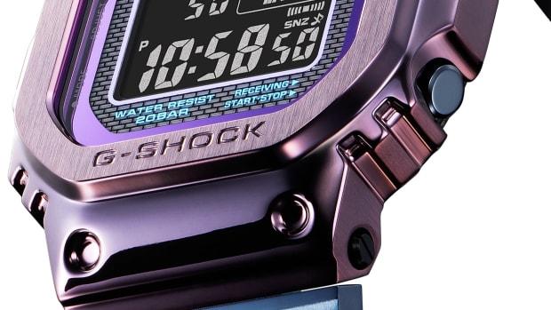 GMW-B5000PB-6JF_furi2