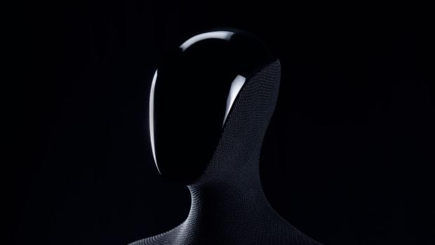 0x0-Robotics-2
