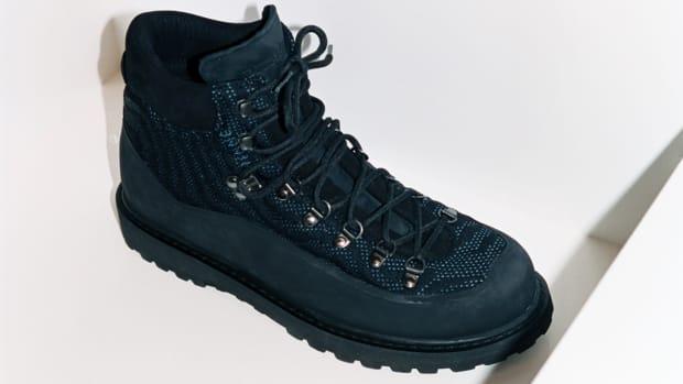 Roccia-Vet-Black-3D-Knit-DI2107RV05