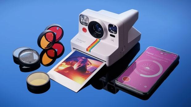 polaroid-now-plus-camera_header1_desktop