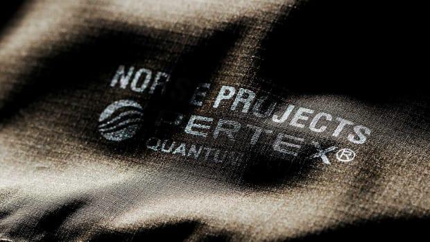 NP_PERTEX-40