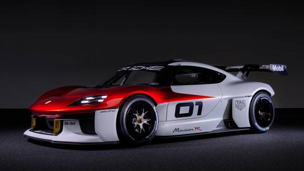 300821-Porsche0318_LDN