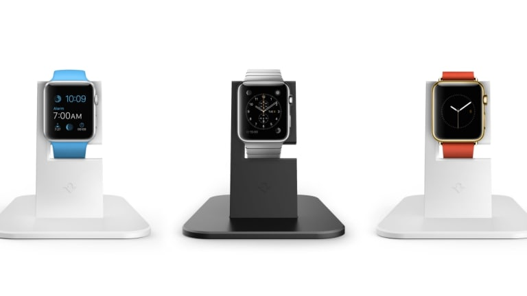 So you've bought the Apple Watch, now what? | Updated