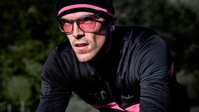 The Rapha Classic Sunglasses