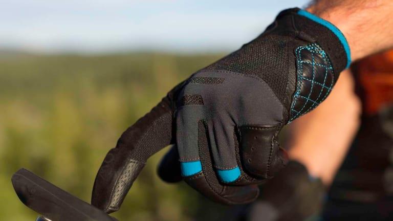 Kitsbow's All Mountain Glove