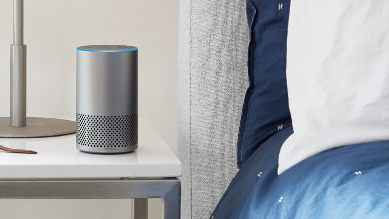 Amazon announces new updates to its Echo and Fire TV lines