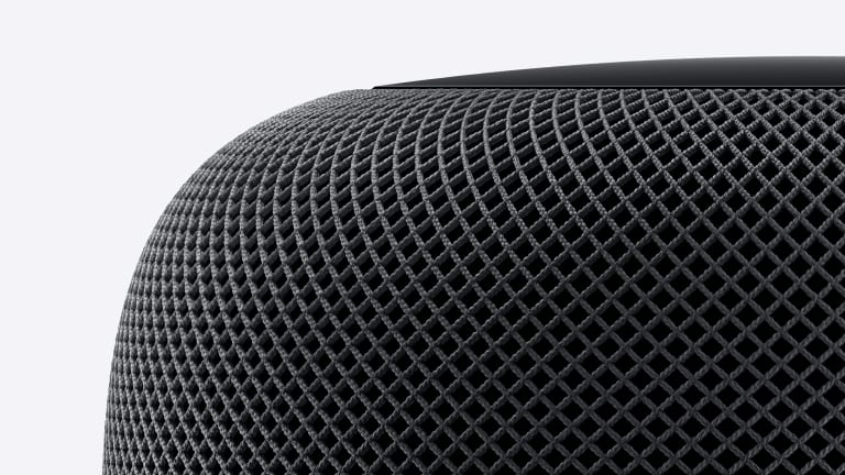 Apple lowers the price of the HomePod