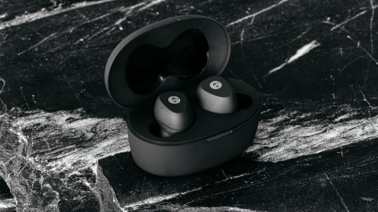 Grado releases its first true wireless headphones