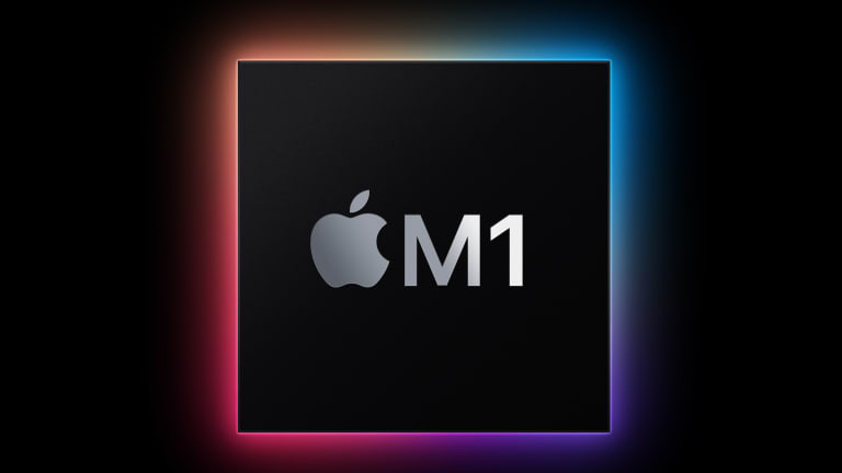 Apple unveils its new M1-powered Macs
