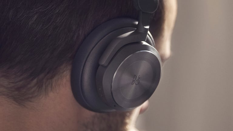 Bang & Olufsen introduces its next-generation Beoplay HX