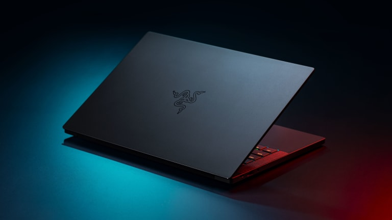 Razer updates its 13-inch Blade Stealth with a new 120Hz display