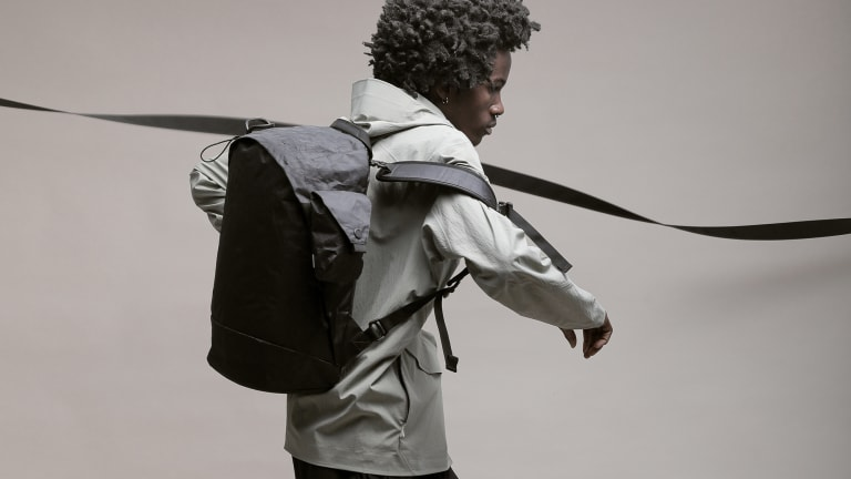 DSPTCH begins its next evolution with the all-new Ridgepack