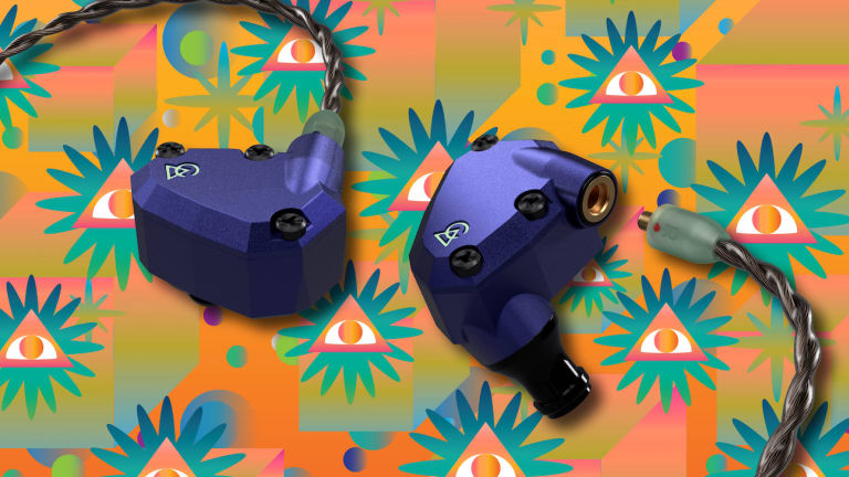 Campfire Audio launches the Holocene and Mammoth earphones