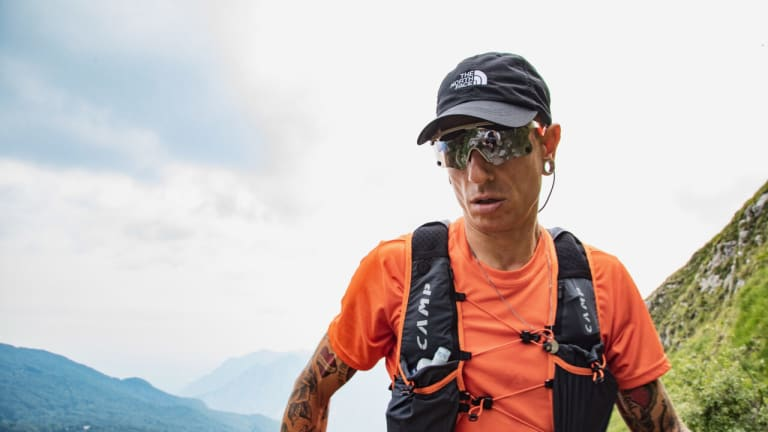 Alba Optics introduces a new version of the Delta for your outdoor adventures